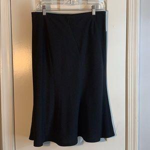 Jones New York Skirts - Jones New York 2 Piece Skirt Suit